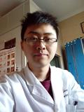 刘博文-四级验配师